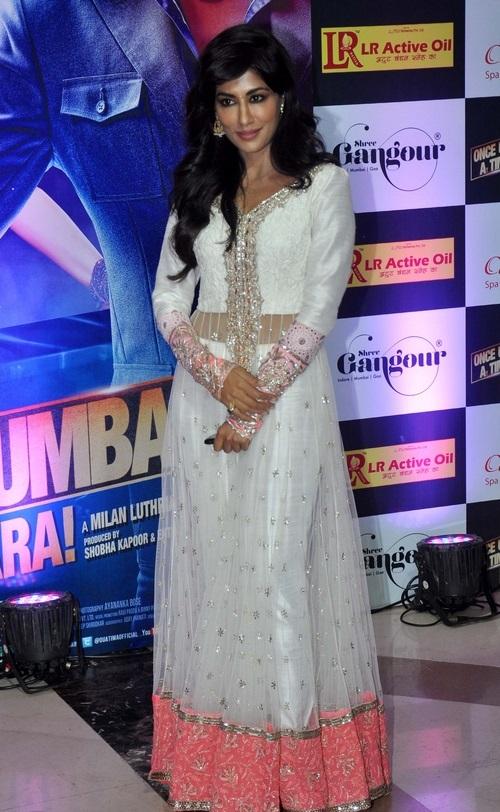 Stars At Ekta Kapoor's Iftar Party - Vega Fashion Mom