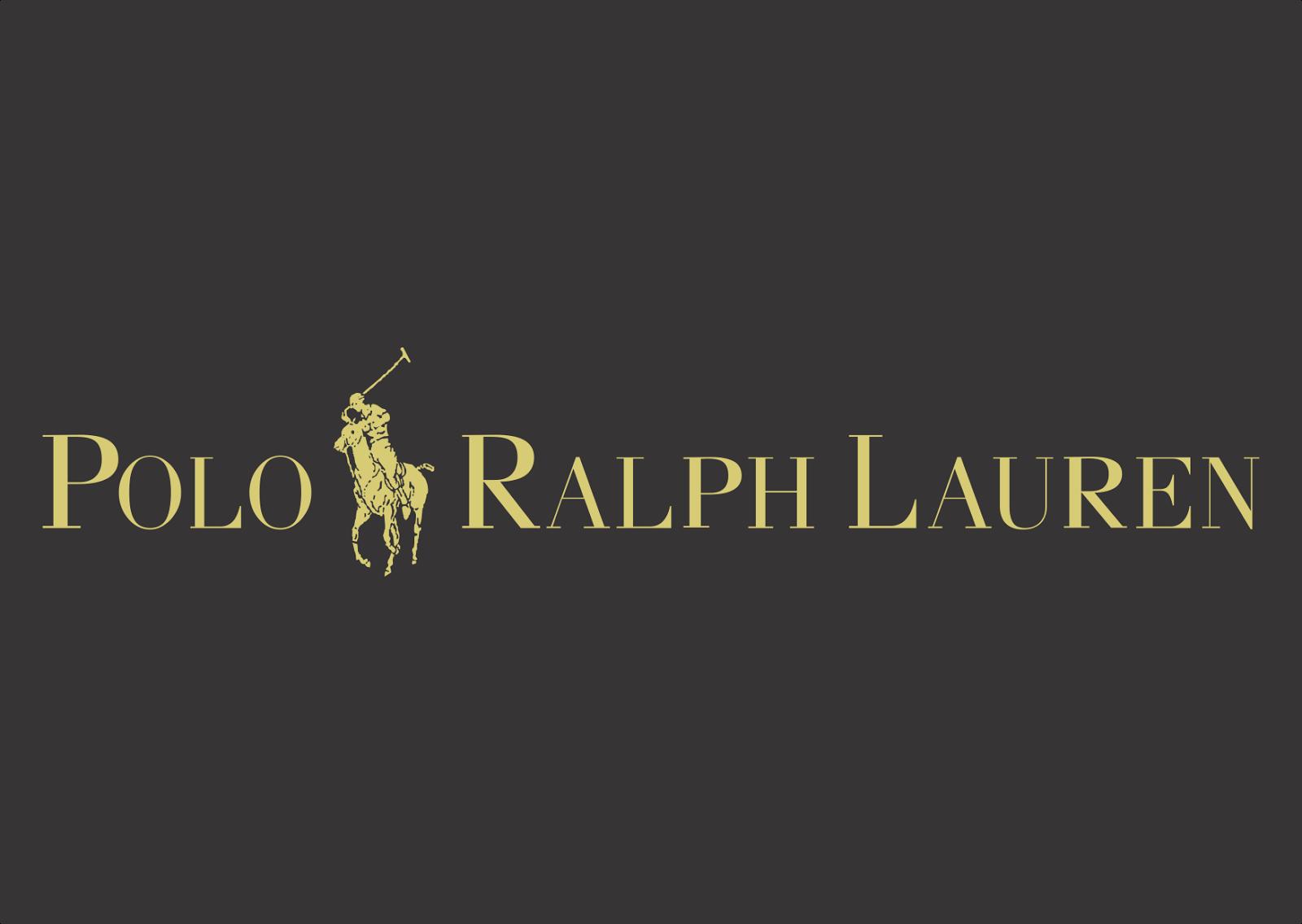 Polo Ralph Lauren Logo Vector Polo Ralph Lauren Logo Vector