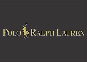 download Logo Polo Ralph Lauren Vector