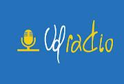 ESCUCHA LA RADIO DE LA UD. LAS PALMAS