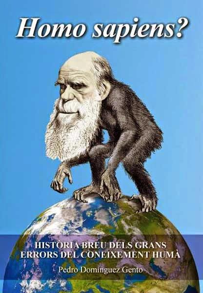 homo sapiens,