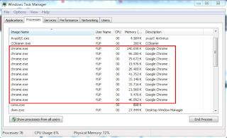 cara-agar-membuka-google-chrome-ringan-dan-tidak-memakan-RAM-banyak