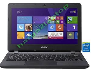 Harga Laptop Merk Acer Termurah Tahun 2015