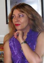 RUXANDRA ANTON