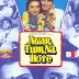 Agar Tum Na Hote (1983) Watch Hindi Movie Online