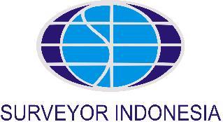 Lowongan Kerja BUMN Surveyor Indonesia Maret 2013
