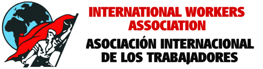 ENLACE A LA ASOCIACIÓN INTERNACIONAL DE LOS TRABAJADORES (IWA-AIT)