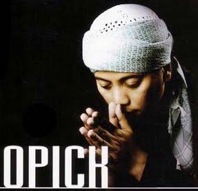 Download Lagu Opick - Ramadhan Tiba