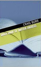Quick Guide to Twitter Success