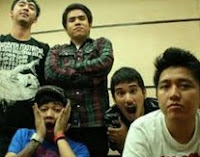 You And I Going South - Pee Wee Gaskins