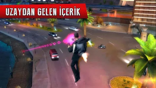 Vegas Gangsteri Apk Android İndir Data 1.4.0h