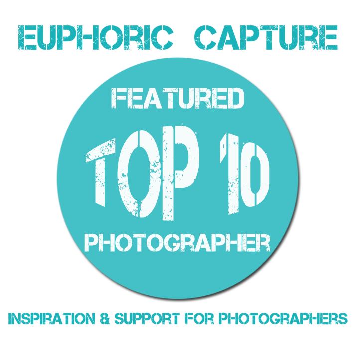 http://www.euphoriccapture.com/blog/featured-photographers-routine-theme-02132015