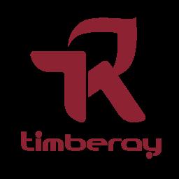 TIMBERAY.com