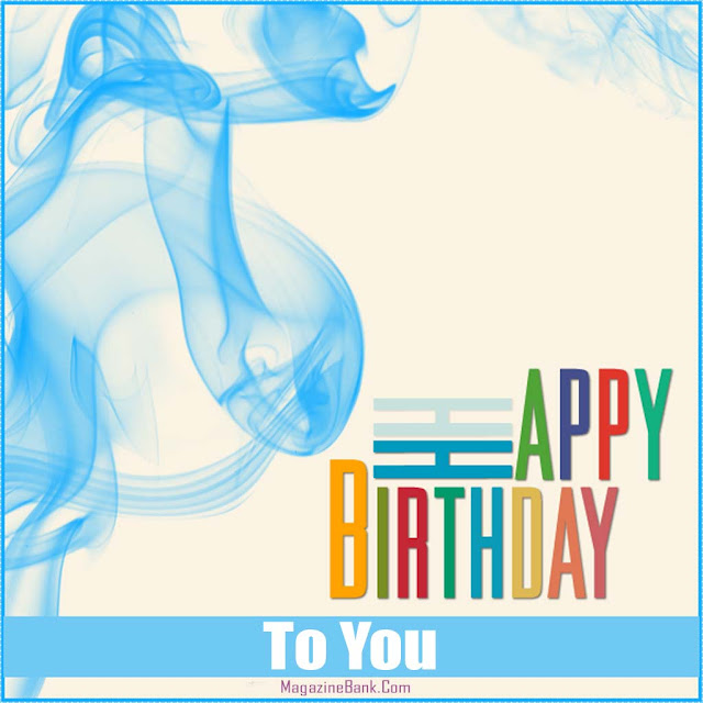 Happy Birthday Quotes, Messages and Text SMS With Pictures