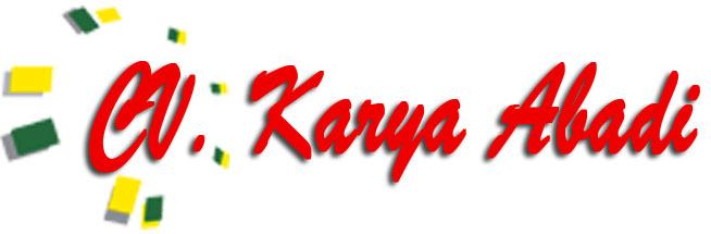 http://4.bp.blogspot.com/-v3LQqGCXnIk/Ui_buZnqjRI/AAAAAAAAABQ/LT1yfyph2Pw/s1600/logo+CV+karya+abadi2.jpg