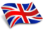 πίσω στο Αγγλικό blog