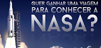 Promoção X-Plane 10 Fnac NASA