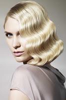 En Havalı Saç Modelleri