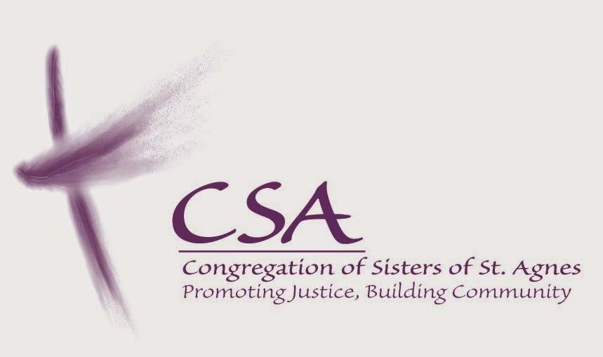 CSA Sisters