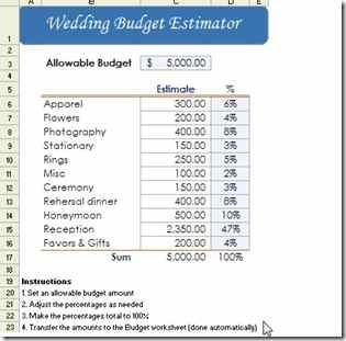 household budget excel spreadsheet templates .