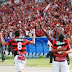 Campinense marca 3 a 1 sobre CSP e lidera a tabela do Paraibano com 12 pontos