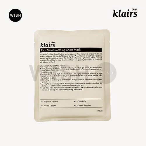 http://www.wishtrend.com/skin-care/190-moisturizing-face-mask-klairs.html?a_aid=35thofMay