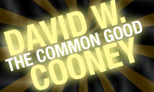 http://practicaldistributism.blogspot.com/2014/07/the-common-good.html