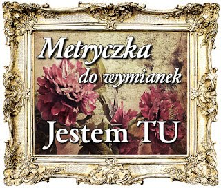 METRYCZKA ;)
