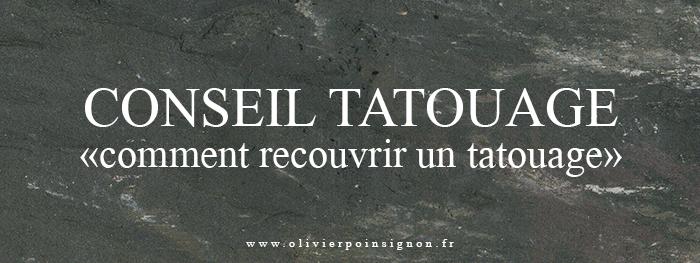 15 tatouages de recouvrement pires que les originaux ! - Modele Tatouage Recouvrement