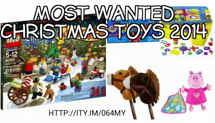 Most Wanted Christmas Toys 2014, best christmas gifts ever, top christmas gift 2014, HTTP://ITY.IM/06MY Official Santa letter, North pole Santa letter,  North pole gifts,  Santa gifts, Nice gifts,  santaletter, santa sletter, Toys, Kid toys, santa leeter,  Children toys, Cool toys,  Toddler toys,  Toy stores, Buy Christmas toys, Shop Christmas toys,  crismas toys, chrismass toys, christmas oys, christmas toya, good christmas toys, most popular christmas toys, new christmas toys, Top Christmas toys, Hot Christmas toys, Most wanted Christmas toys, Cheap Christmas toys, Popular chriatmas toys, Christmas toys, Hottest Christmas toys, Santa letter, Santa letters, Santa lettter for kids, Personalized Santa letter, Dear Santa letter, Personalized Santa letters,  http://po.st/MostWantedChristmasToys Buy Lego advent Christmas calendar,  Buy raninbow loom starter kit,  Buy hasbro 35 piece playdoh,  Buy plush stick horse,  Buy fisher price peppa pig , naturalhairlatina, #naturalhairlatina,