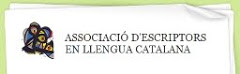 Web autor AELC