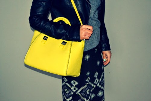 zara-yellow-handbag