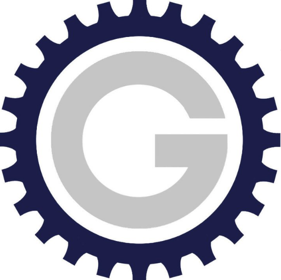 Job Hiring at Gearhead Inc.!
