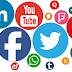 Mundo//En menos de 24 horas, a nivel mundial se cayeron Facebook, Instagram, WhatsApp y Gmail