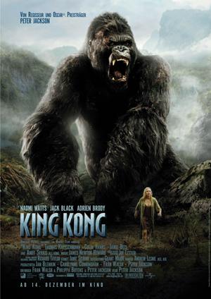 phim King Kong Vietsub