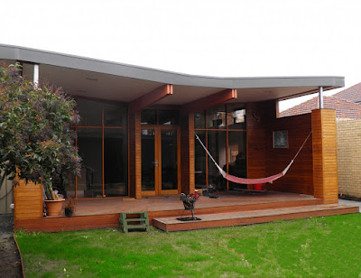 http://www.aptdesign.com.au/project/yarraville-extension-renovation-project-2/