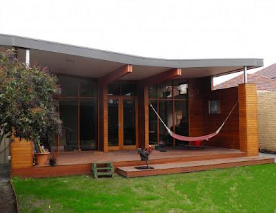 http://www.aptdesign.com.au/project/yarraville-extension-renovation-project-2/