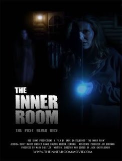Ver The inner room (2011) Online