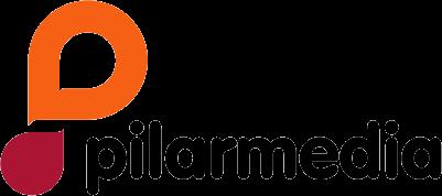Lowongan Kerja Mobile Programmer di PilarMedia – Surabaya (Gaji 3 Juta / Bulan)