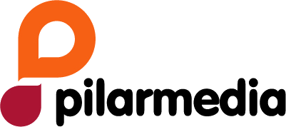 Lowongan Kerja Web Programmer di PilarMedia – Surabaya (Gaji 3 Juta / Bulan)