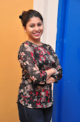 Actress Hamida latest photos gallery-thumbnail-2