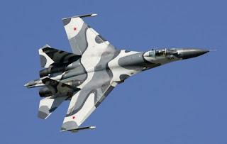 «Θερμό επεισόδιο» μεταξύ ΗΠΑ και Ρωσίας πάνω από τη Μαύρη Θάλασσα