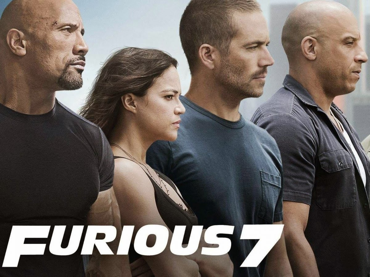 fast and furious 7 download torrent magnet