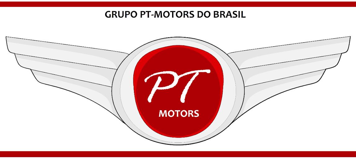 PT-Motors