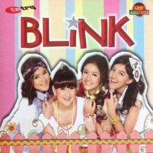 Download Lagu BLINK - BLINK (Full Album 2013)