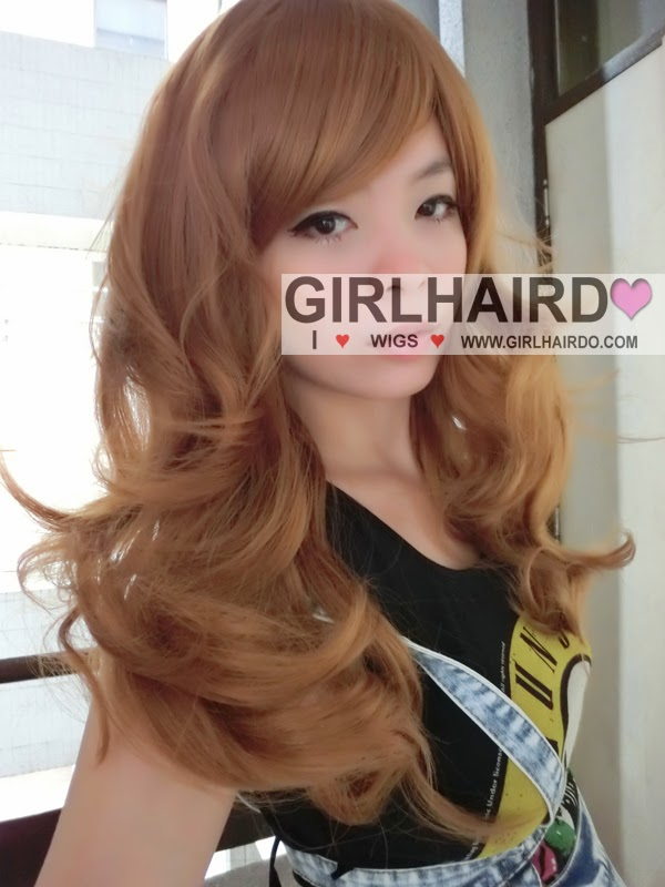 http://4.bp.blogspot.com/-v3inf7jEM0c/Usd8Uyaw0RI/AAAAAAAAQV8/6RVRW-ydV3c/s1600/CIMG0125+girlhairdo+wig.jpg