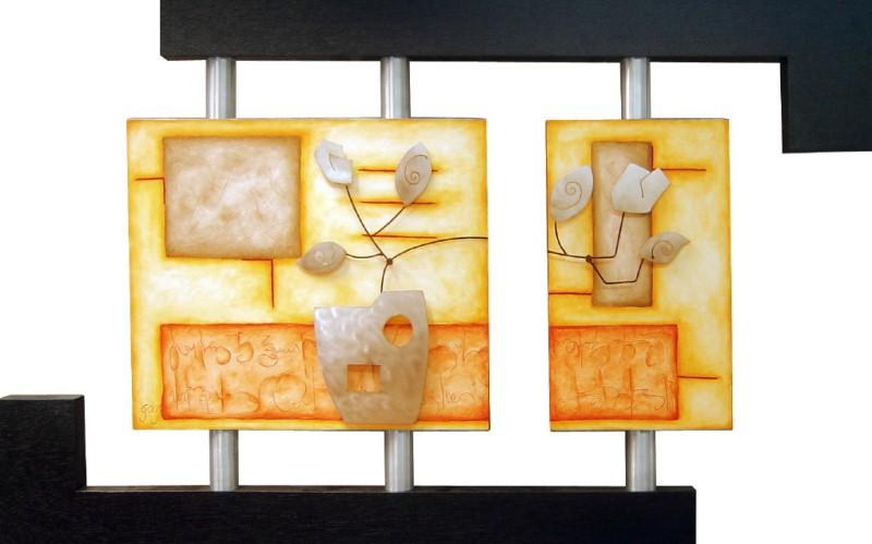 cuadros dipticos arte moderno abstracto cuadros dipticos modernos arte