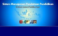 Solusi Perbaiki Dapodik Agar SK Tunjangan Benar