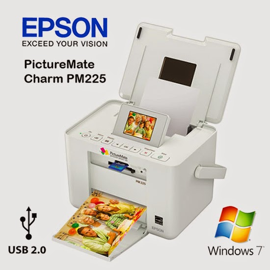 epson picturemate charm manual