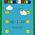 Burny Bird - Review